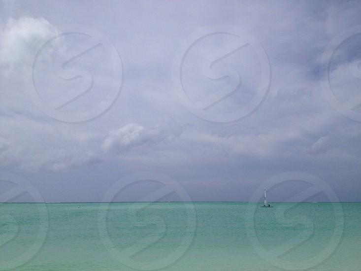 Turks and Caicos  photo