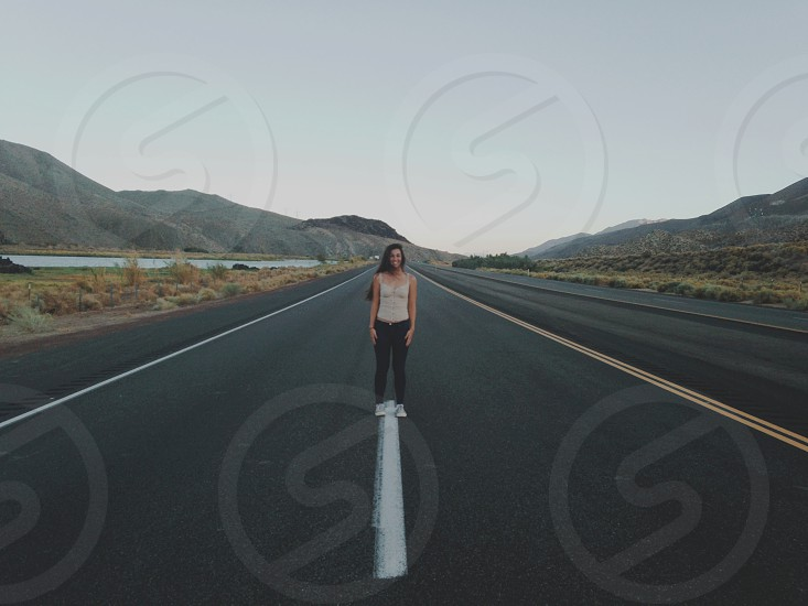 On the Road Again photo