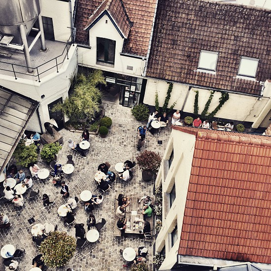 Belgium; Brugge; travel; explore; beer photo