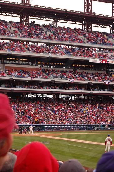 Philadelphia Phillies photo