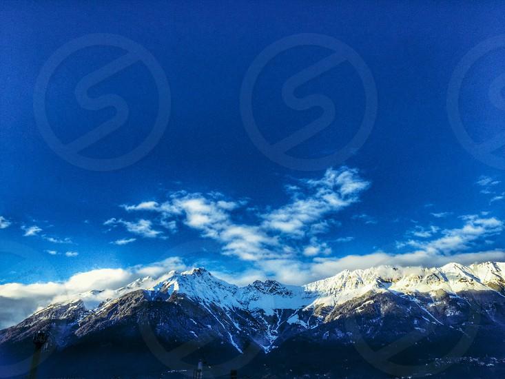 #Innsbruck #Like photo