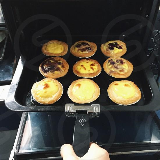 cooking·baking photo