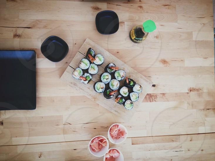 food photography photo