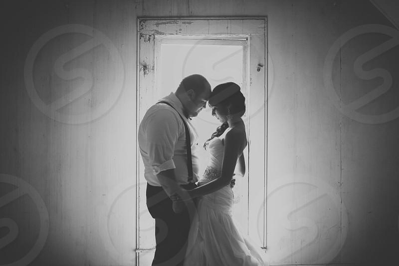 married couple photo photo