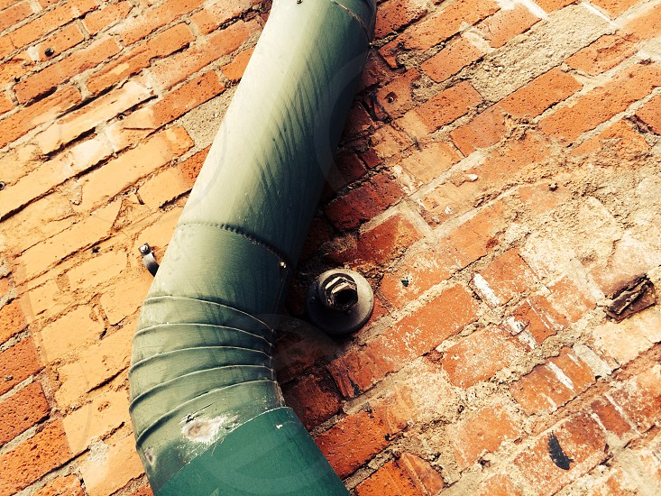 Pipe photo