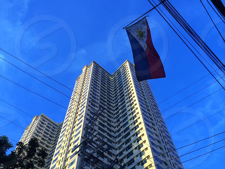 Pilipinas. photo