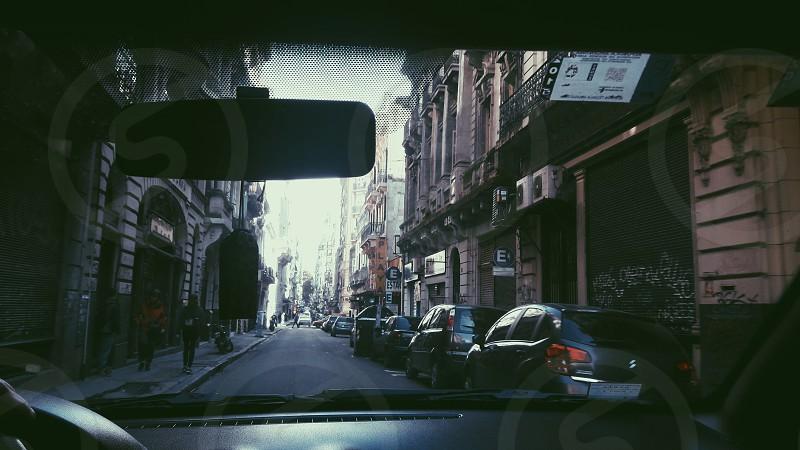 argentina photo