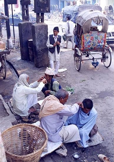 Khatmandu photo