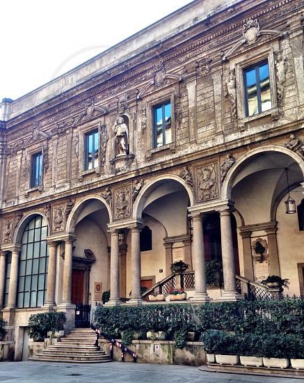 Milano_5 photo