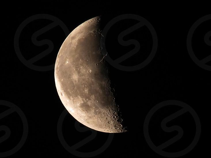 Half Moon photo