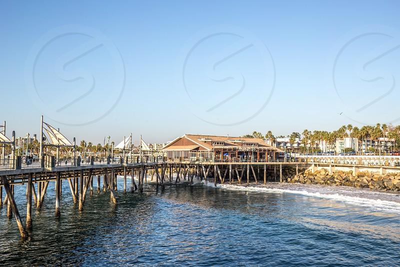 Redondo Beach CA photo
