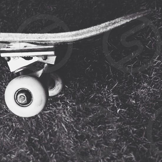 Skate!! photo