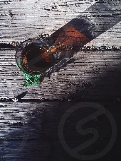 whiskey.  photo