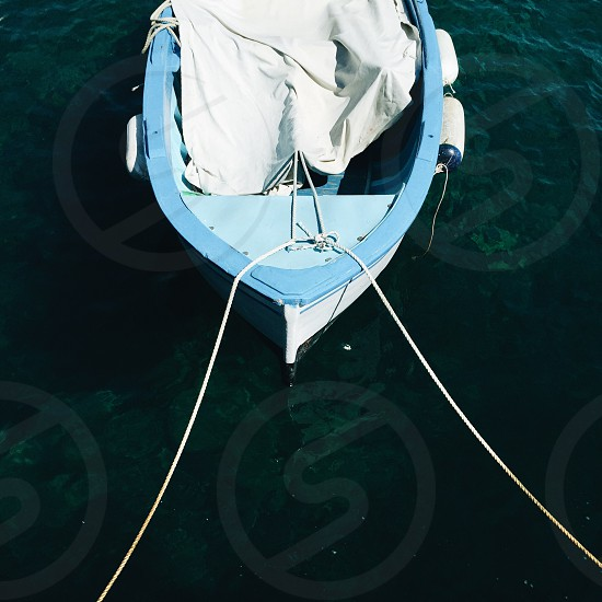 """Boat"" photo"