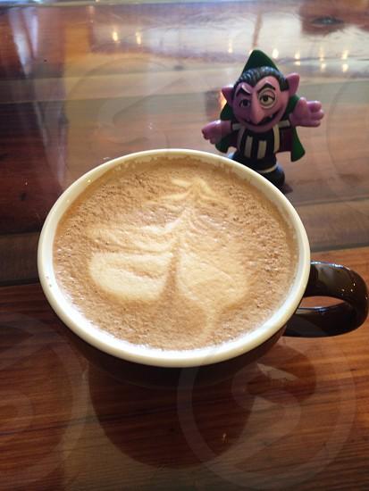 #coffee #humor  photo