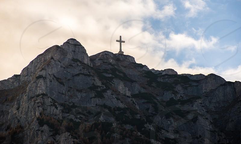 Christianity 12 photo