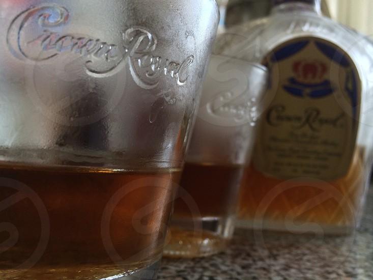 Whiskey Wednesday photo