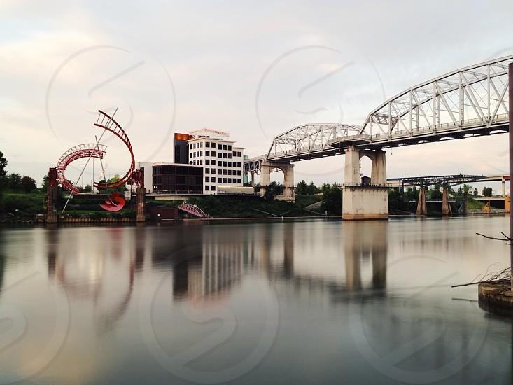 Nashville!!! photo