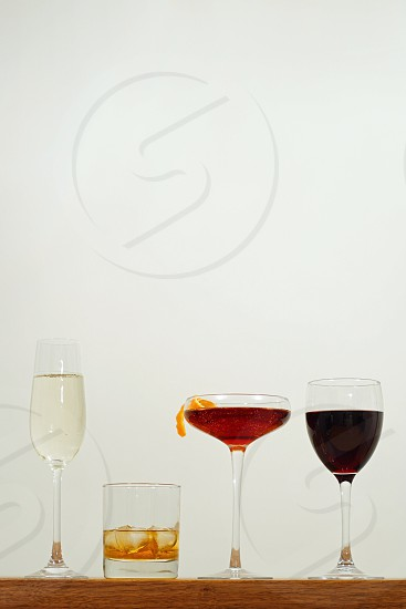 Verticalcocktailalcoholic drinkalcoholliquordrinkglassbotanicalsdrinkingliquidwinebeverages  photo