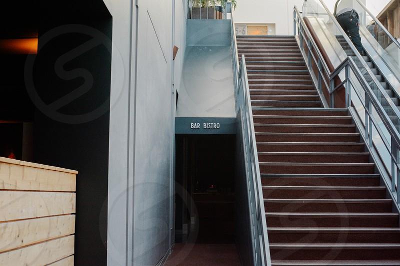 AMC Japantown-- Sundance Theater photo