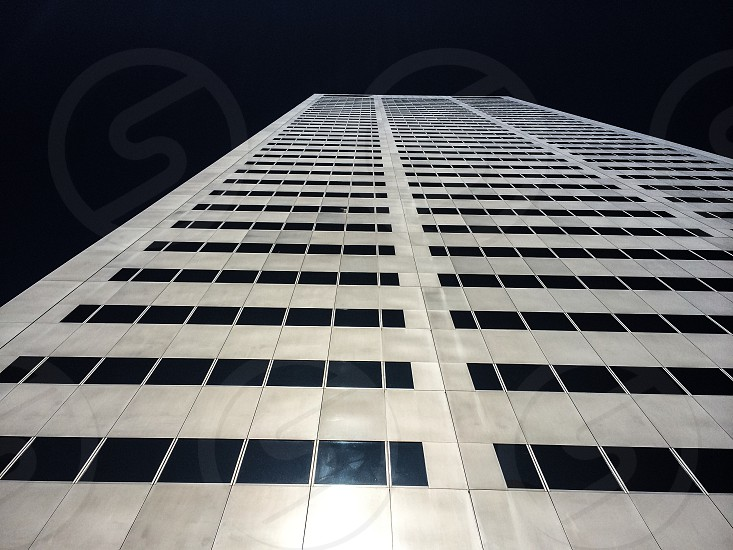 Highrise  photo