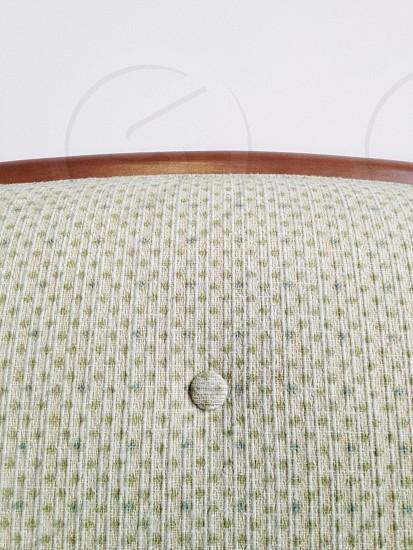 sofa detail photo