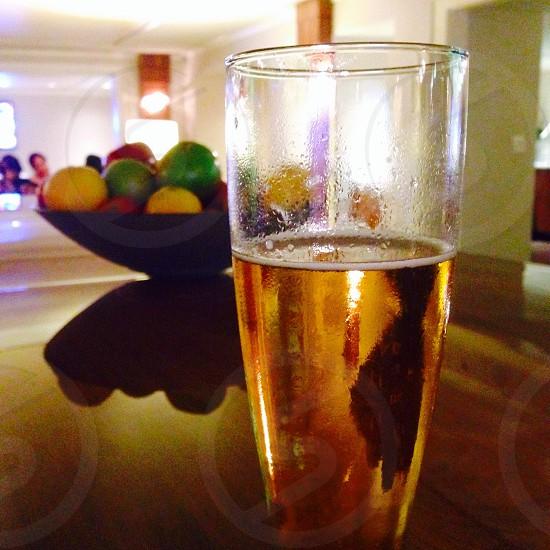 Intercontinental Hotel Miami FL photo