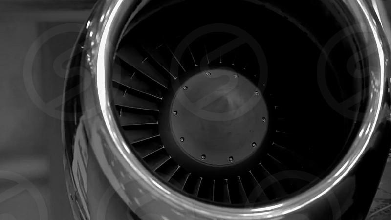 """power beneath the wings """"jet turbofan""""... photo"""