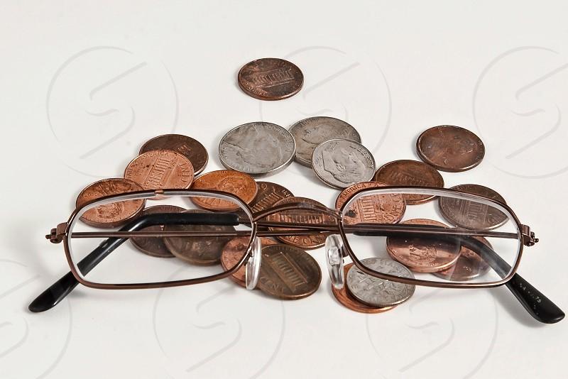 Money 2 photo