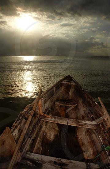 Jamaica.  photo