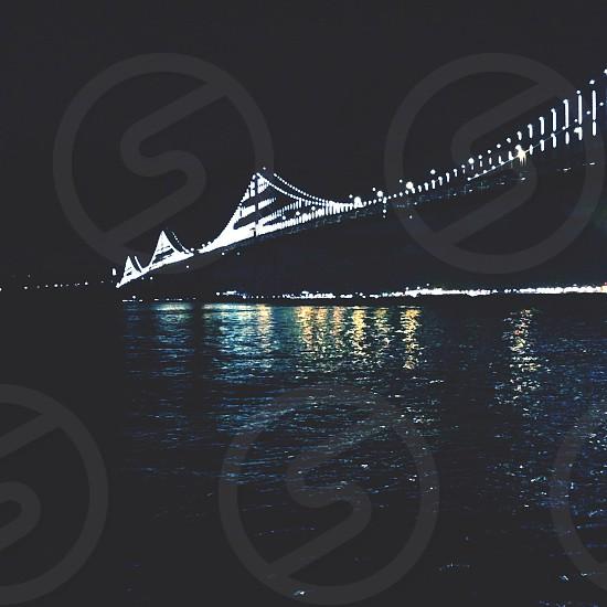 San Francisco Golden Gate Bridge  photo