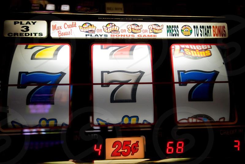 Addiction Background Bet Betting Big Bright Business Casino