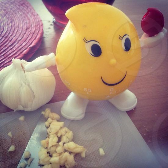 Comidaaaa! photo