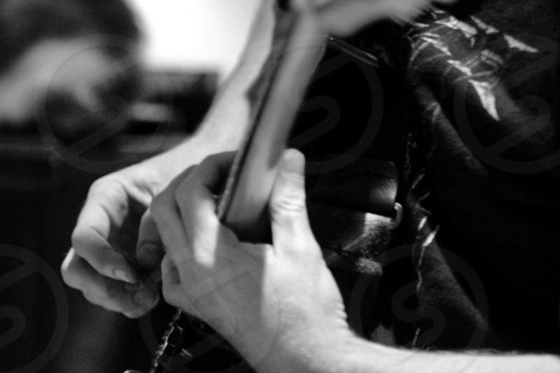 Music musicians songwriter guitarist lyrics songwriter singer  photo
