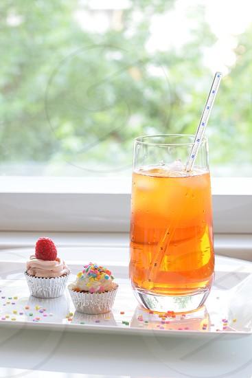 Ice Tea Weekend photo