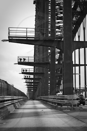 architecturebridge photo