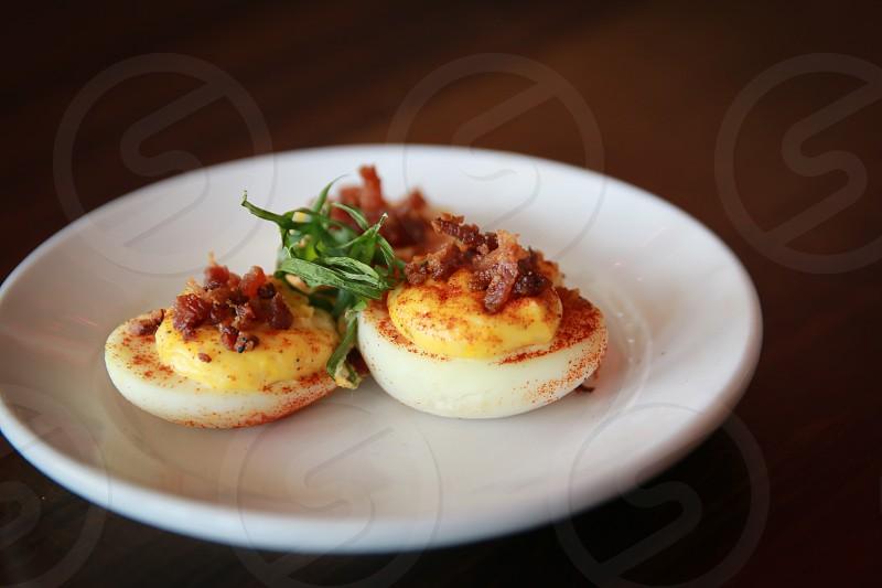 The Good Son. Denver Restaurant. Food. Menu Item photo