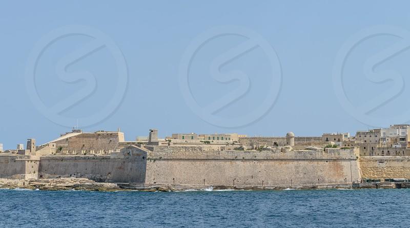 National War Museum - Valletta photo