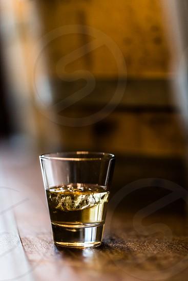 Whiskey! photo