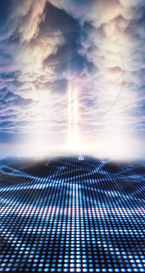 Quantum Future photo