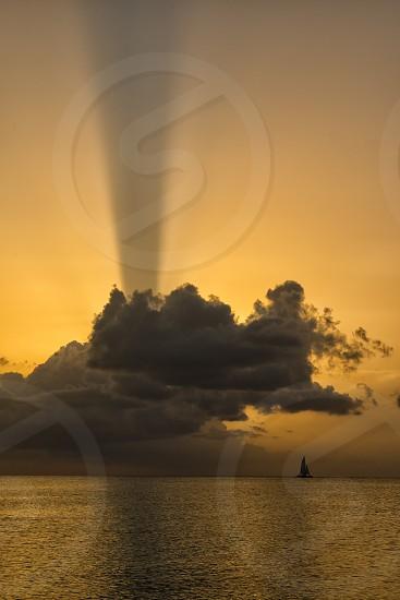 Cayman Islands photo