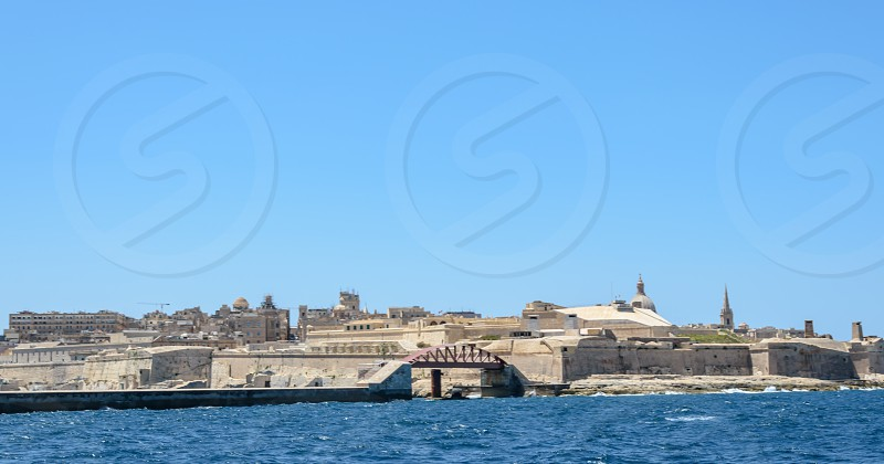 National War Museum - Valletta photo