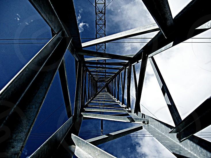 grand forks bc photo