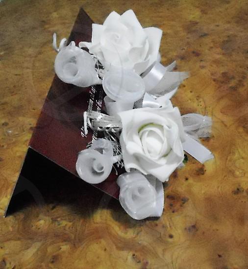 Names Ffowers wedding artificial flowers photo