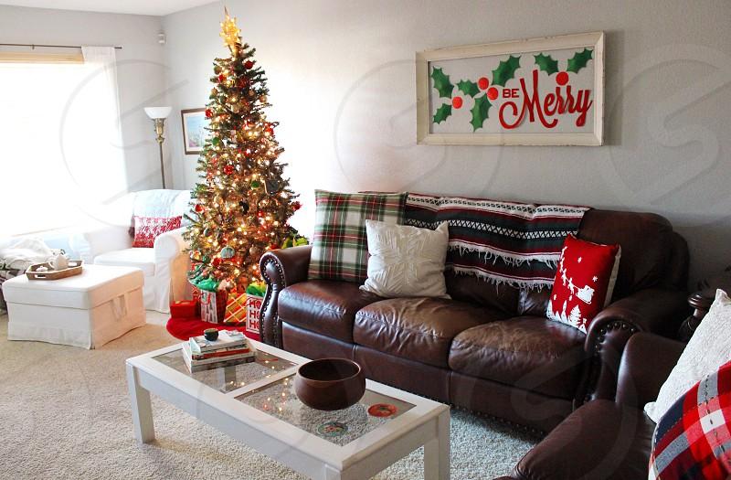 Holiday House photo