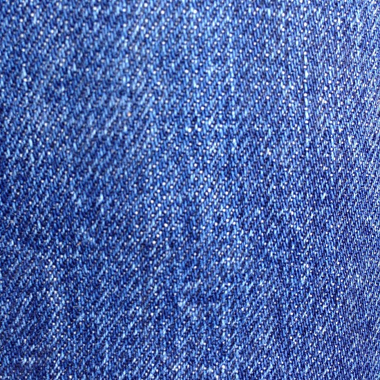denim jeans blue jean pattern photo