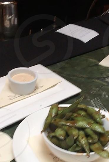 zagat nyc food eats restaurant new york photo