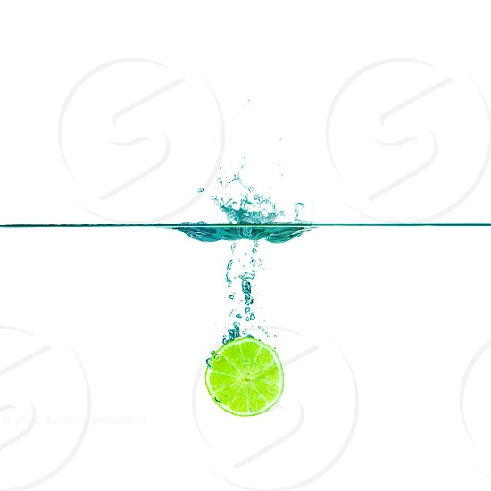 Lime photo