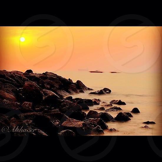 Sharjah UAE photo