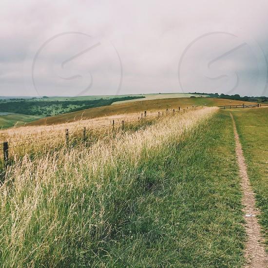 LandscapetraveladventureEnglandnature photo